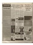 Galway Advertiser 2001/2001_08_23/GA_23082001_E1_002.pdf