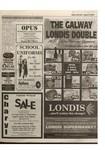 Galway Advertiser 2001/2001_08_23/GA_23082001_E1_009.pdf