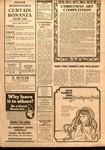 Galway Advertiser 1979/1979_11_01/GA_01111979_E1_013.pdf