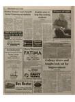 Galway Advertiser 2001/2001_08_23/GA_23082001_E1_006.pdf