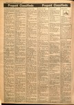 Galway Advertiser 1979/1979_11_01/GA_01111979_E1_016.pdf