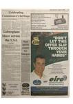 Galway Advertiser 2001/2001_08_23/GA_23082001_E1_017.pdf