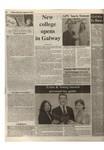 Galway Advertiser 2001/2001_08_23/GA_23082001_E1_020.pdf