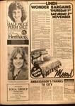 Galway Advertiser 1979/1979_11_01/GA_01111979_E1_007.pdf