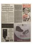 Galway Advertiser 2001/2001_08_23/GA_23082001_E1_019.pdf