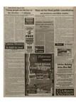 Galway Advertiser 2001/2001_08_23/GA_23082001_E1_008.pdf
