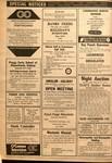 Galway Advertiser 1979/1979_11_01/GA_01111979_E1_014.pdf