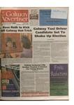 Galway Advertiser 2001/2001_08_23/GA_23082001_E1_001.pdf