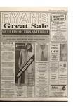 Galway Advertiser 2001/2001_08_23/GA_23082001_E1_013.pdf