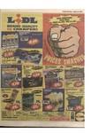 Galway Advertiser 2001/2001_08_23/GA_23082001_E1_003.pdf