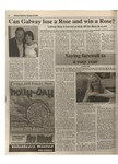 Galway Advertiser 2001/2001_08_23/GA_23082001_E1_014.pdf