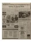Galway Advertiser 2001/2001_08_23/GA_23082001_E1_004.pdf