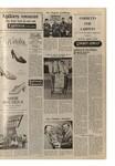 Galway Advertiser 1971/1971_07_15/GA_15071971_E1_009.pdf