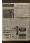 Galway Advertiser 2001/2001_09_13/GA_13092001_E1_016.pdf