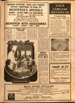 Galway Advertiser 1979/1979_11_01/GA_01111979_E1_015.pdf