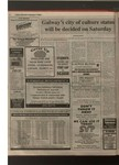 Galway Advertiser 2001/2001_09_13/GA_13092001_E1_004.pdf