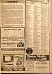 Galway Advertiser 1979/1979_11_01/GA_01111979_E1_006.pdf