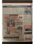 Galway Advertiser 2001/2001_09_13/GA_13092001_E1_014.pdf