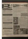 Galway Advertiser 2001/2001_09_13/GA_13092001_E1_020.pdf