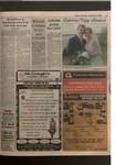 Galway Advertiser 2001/2001_09_13/GA_13092001_E1_017.pdf