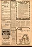 Galway Advertiser 1979/1979_11_01/GA_01111979_E1_011.pdf