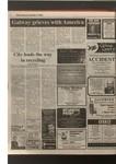 Galway Advertiser 2001/2001_09_13/GA_13092001_E1_002.pdf