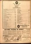Galway Advertiser 1979/1979_11_01/GA_01111979_E1_005.pdf