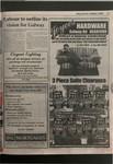 Galway Advertiser 2001/2001_09_13/GA_13092001_E1_015.pdf