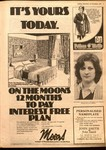 Galway Advertiser 1979/1979_11_01/GA_01111979_E1_003.pdf