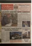 Galway Advertiser 2001/2001_09_13/GA_13092001_E1_001.pdf