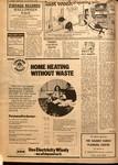 Galway Advertiser 1979/1979_11_01/GA_01111979_E1_010.pdf