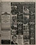 Galway Advertiser 2001/2001_09_13/GA_13092001_E1_013.pdf