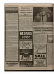 Galway Advertiser 2001/2001_08_16/GA_16082001_E1_014.pdf
