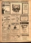 Galway Advertiser 1979/1979_11_01/GA_01111979_E1_009.pdf