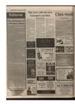 Galway Advertiser 2001/2001_08_16/GA_16082001_E1_002.pdf