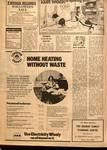 Galway Advertiser 1979/1979_11_01/GA_01111979_E1_012.pdf