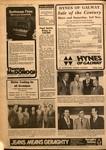 Galway Advertiser 1979/1979_11_01/GA_01111979_E1_018.pdf
