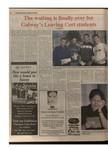 Galway Advertiser 2001/2001_08_16/GA_16082001_E1_012.pdf