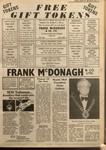 Galway Advertiser 1979/1979_03_08/GA_08031979_E1_005.pdf