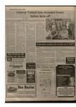 Galway Advertiser 2001/2001_08_16/GA_16082001_E1_006.pdf