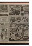 Galway Advertiser 2001/2001_08_16/GA_16082001_E1_017.pdf