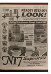 Galway Advertiser 2001/2001_08_16/GA_16082001_E1_013.pdf