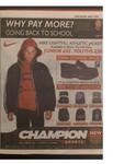 Galway Advertiser 2001/2001_08_16/GA_16082001_E1_003.pdf
