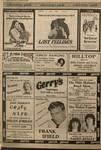 Galway Advertiser 1979/1979_03_08/GA_08031979_E1_010.pdf