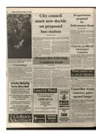 Galway Advertiser 2001/2001_08_16/GA_16082001_E1_008.pdf