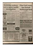 Galway Advertiser 2001/2001_08_16/GA_16082001_E1_004.pdf