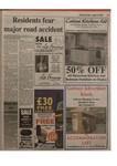 Galway Advertiser 2001/2001_08_16/GA_16082001_E1_019.pdf