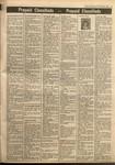 Galway Advertiser 1979/1979_03_08/GA_08031979_E1_019.pdf