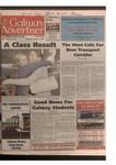 Galway Advertiser 2001/2001_08_16/GA_16082001_E1_001.pdf