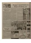 Galway Advertiser 2001/2001_08_16/GA_16082001_E1_016.pdf